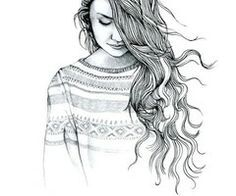 Wish I could draw like this :o
