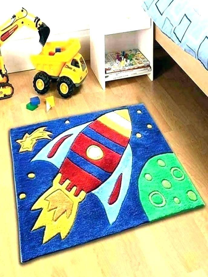 New Kids Playroom Rugs Photographs Fresh And Bedroom Kid Rug Boy Inspiring Medium Size