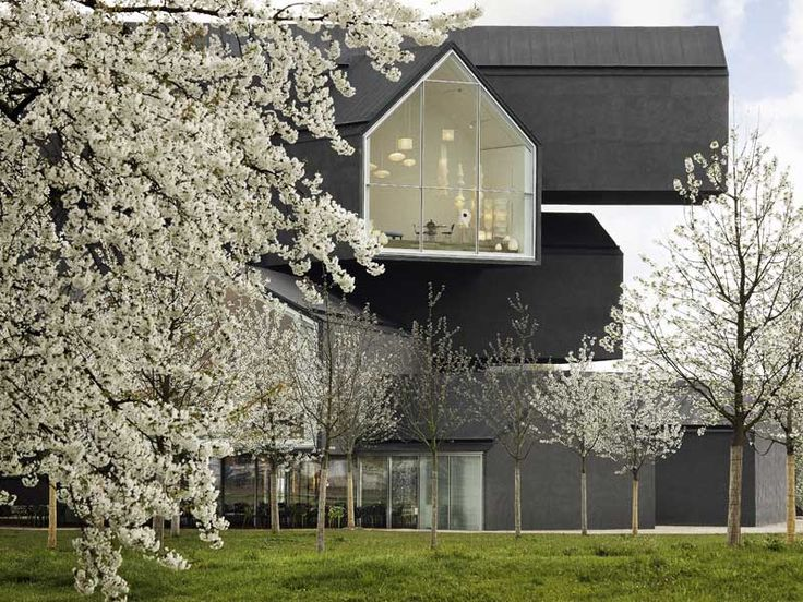 51 best images about vitra campus on pinterest. Black Bedroom Furniture Sets. Home Design Ideas