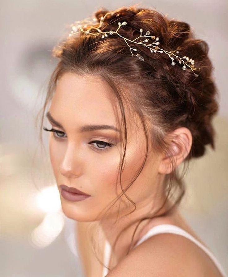 Shades Harmony✨ Soft #Bridal look . . . . . #makeupartist #mua #makeupbyme#bondi #marcjacobs #maccosmetics #urbandecay #colourpop #toofaced #nars #makeupgeek #makeuplover #makeup #love #beauty #cosmetics #bridal #sydney #australia #hudabeauty #smashbox #makeupbyme #benefit #makeupjunkie #weddingmakeup #bridalmakeup #soft #photography