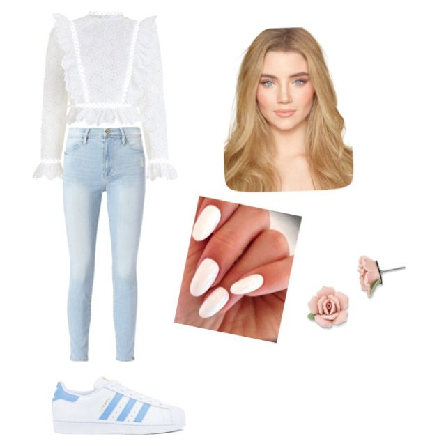 Elegant style for girls