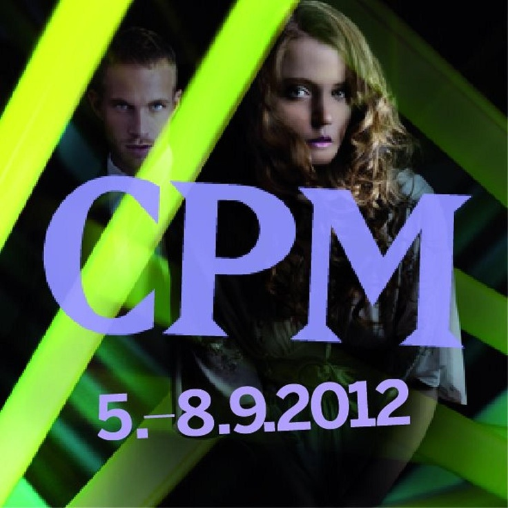 EXHIBITOR: C-THROU   CPM PREMIUM  Luxury Class  HALL:8.2  BOOTH:C29  We are glad to welcome you all to the forthcoming edition of CPM - Collection Premiere Moscow in September  05/09/2012 - 08/09/2012  In case you are interested to visit us our booth is   C-THROU c29 hall 8.2