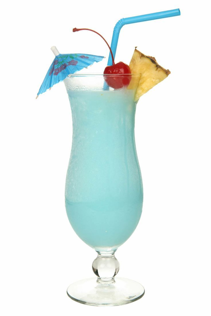 blue hawaii recipe mixeddrink cocktail bebidas pinterest recipe cocktails and hawaiian. Black Bedroom Furniture Sets. Home Design Ideas