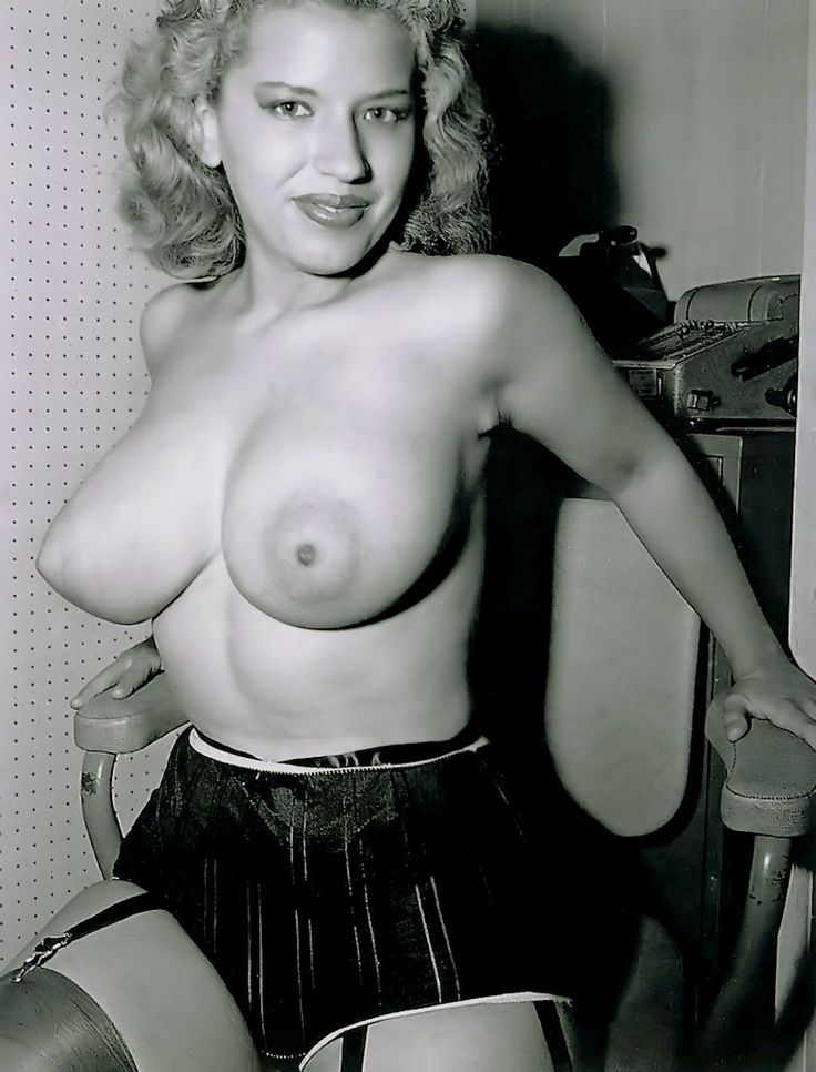 naked vintage breasts - Vintage tits , Vintage. are chuffed Mature Pussy Cum Compilation tweaking,  which can