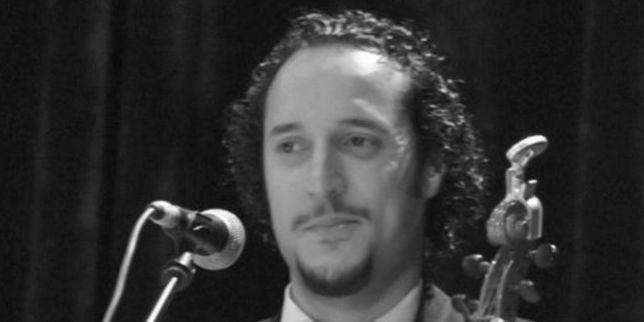 Ce violoniste algérien, passionné de musique arabo-andalouse a été tué à Paris dans les attaques du vendredi 13 novembre. «Le Monde» publie son portrait.