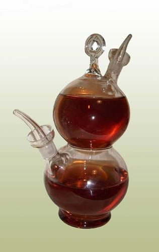 183 Best Cruets Images On Pinterest Carafe Decanter And