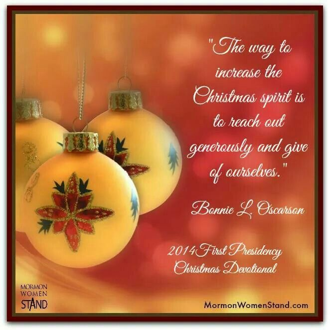 109 Best Christmas Lds Images On Pinterest: 26 Best Elder D. Todd Christofferson-quotes Images On