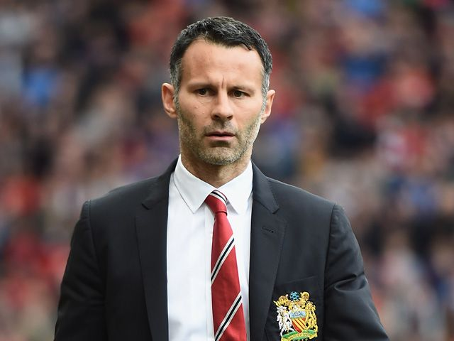 Report: Jose Mourinho rules out Ryan Giggs staying Manchester United assistant