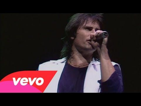 """[Survivor Band] LOVE This Old-Time Starbucks Commercial """"Eye of The Tiger""""! [2013] - YouTube"""