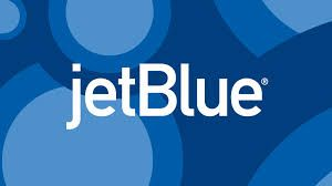 Jet Blue | Open ended deal search - just pick the departing city and leave arrival city, date blank. Lets you filter by inspiration and price to find the best deal.