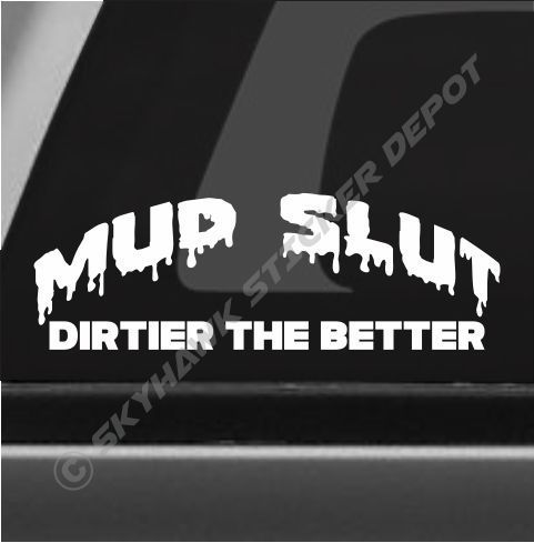 Best  Truck Stickers Ideas On Pinterest Jeep Stickers - Badass decals for trucks