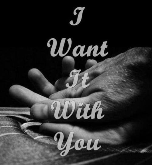 flirting quotes about beauty love poems for a baby