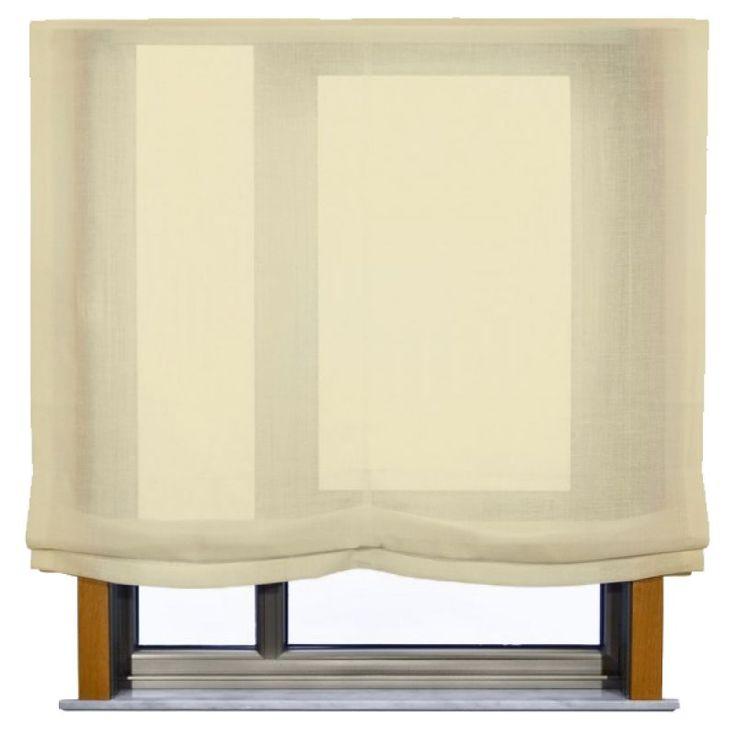 M s de 1000 ideas sobre cortinas venecianas en pinterest - Mecanismo estores enrollables ...
