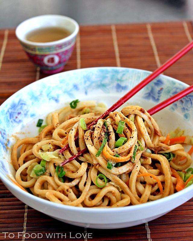 Asian hot paste recipes levesque porno