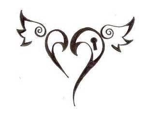 Cool Heart Symbols - Bing Images