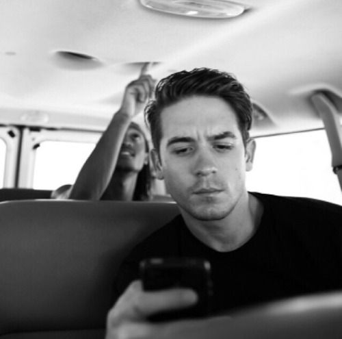 G-Eazy, a hustler in the Hip-Hop scene who made a name for himself touring the US without a label, is back with another great track that. Description from izoler.eu. I searched for this on bing.com/images