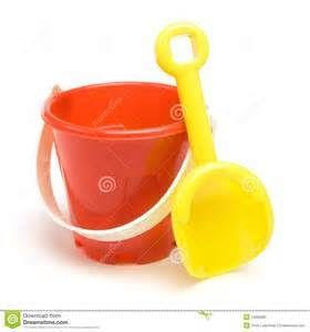kids bucket and spade - Yahoo Search Results | Skyes cottages | Pinterest | Buckets, Search and Kids and parenting