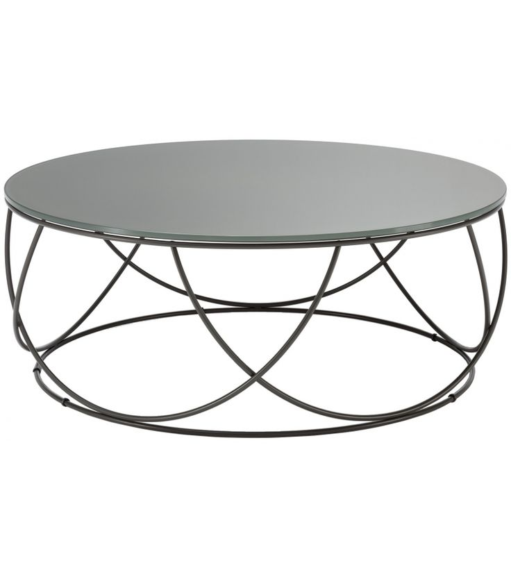 8770 Rolf Benz Coffee Table