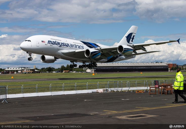 Pin By Dj On Air Malaysia Airlines Singapore Airlines Cargo Airlines Iphone xs jumbo jets wallpaper