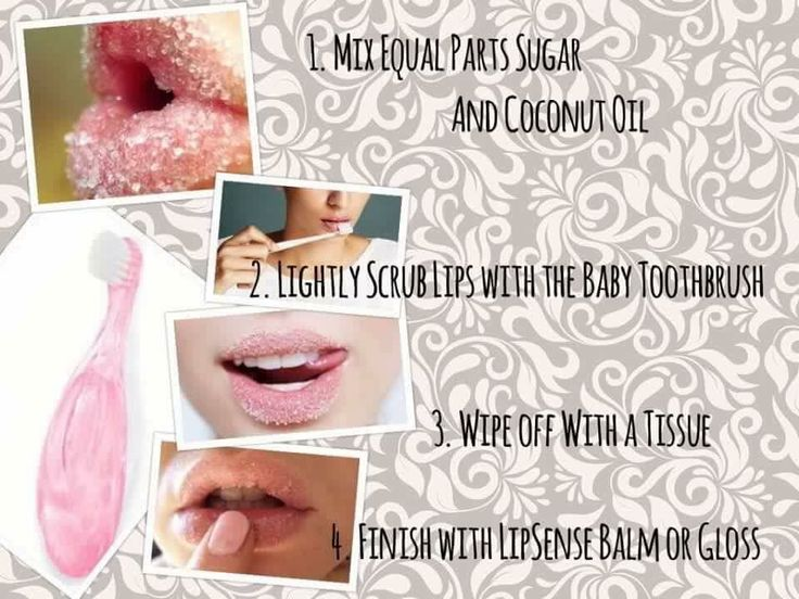Http://www.senegence.com/BesosByVero ID#211916  NEW YORK  LIPSENSE COLLECTION $55  Click on ShopNow Lips LipSense and select your color, + to cart Then click on LipSense Gloss       and select your gloss, + to cart Then click on Ooops! Remover, + to cart  *ships in 5-7 business days