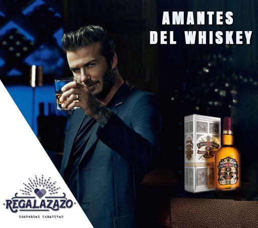 El regalo perfecto para los amantes del Whiskey, lo tenemos aquí… http://regalazazo.com.do/amante…/46-amantes-del-whiskey.html Email : ventas@regalazazo.com.do Whatsapp : 8293776644 REPÚBLICA DOMINICANA #detallesqueenamoran #Amantesdelwiskey #Llovewhatyougift #Whiskey #Santodomingo #Republicadominicana #Ecommerce