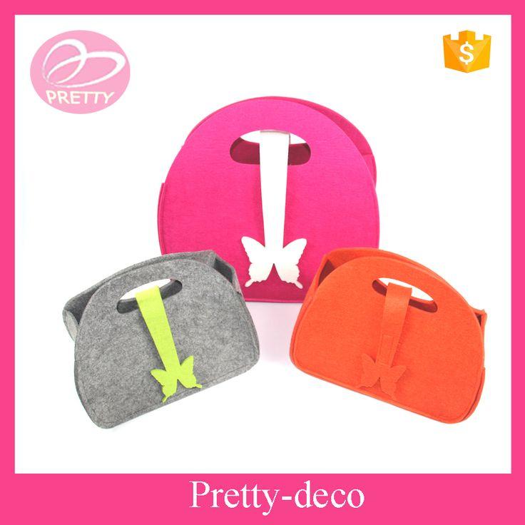 Новые продукты 2016 инновационный сделать чувствовал подарок сумки Китай производитель-изображение-Упаковочные пакеты-ID товара::60421581171-russian.alibaba.com