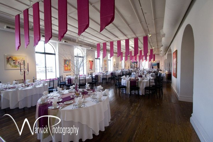 1000 Images About St Louis Area Wedding Venues On Pinterest