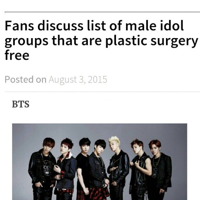 One more reason to love BTS even more