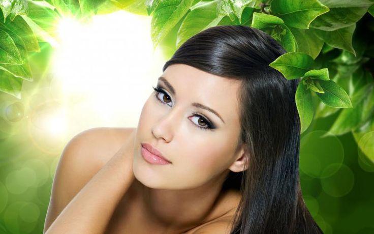 लंबे बालों के लिए ट्राई करें 5 होममेड टिप्स (5 Homemade Tips For Healthy Hair)