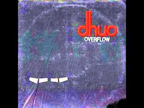 Dhuo - The Baby Was You (1984) - YouTube