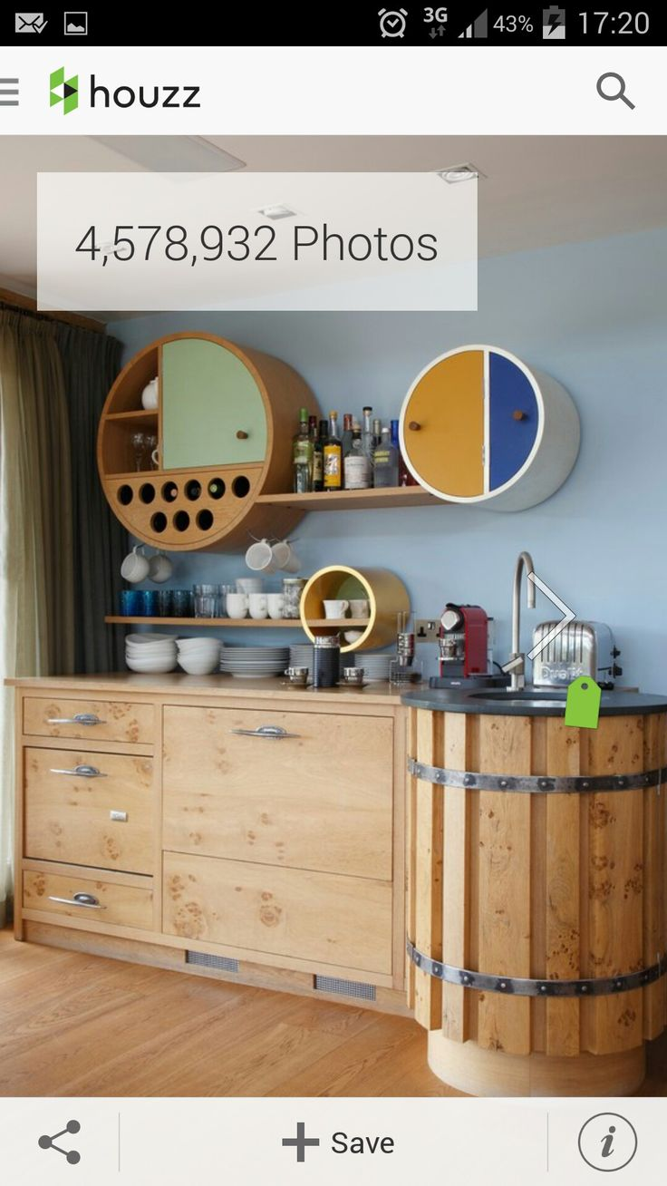 100+ [ designer kitchens glasgow ] | designer kitchens designer