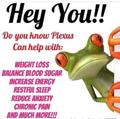 Evening primrose oil capsules for weight loss