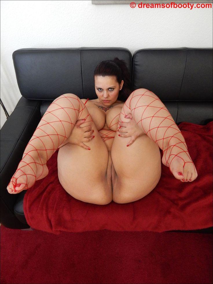 sexiga underkläder stora storlekar sex o film