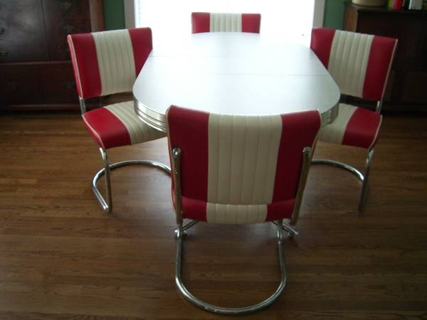 Classy. Retro Dining TableDining Table ChairsRoom ChairsKitchen DiningDining  RoomCharlotteClassy