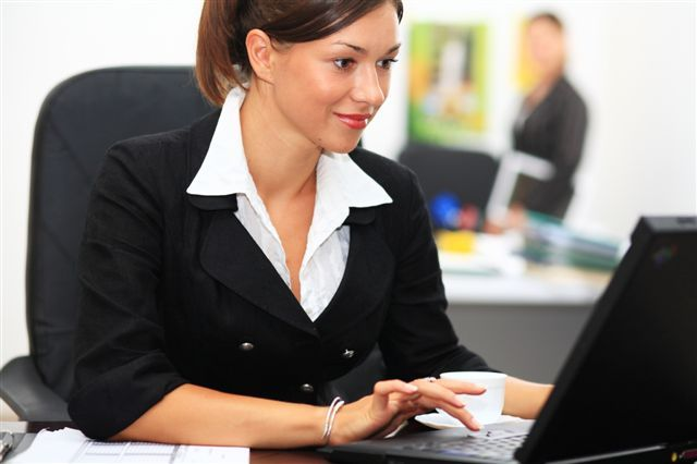 No Credit Check Loans For In Order To Get Rid Of Any Financial Trouble