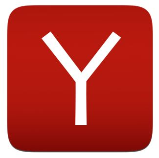 Logo - CayenneApps