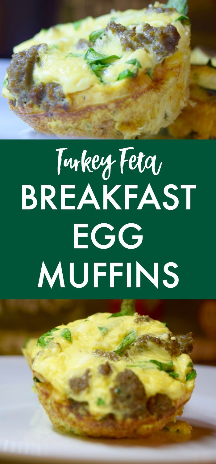 Easy Breakfast Egg Muffin Cups Recipe Best Of Ironwild Fitness
