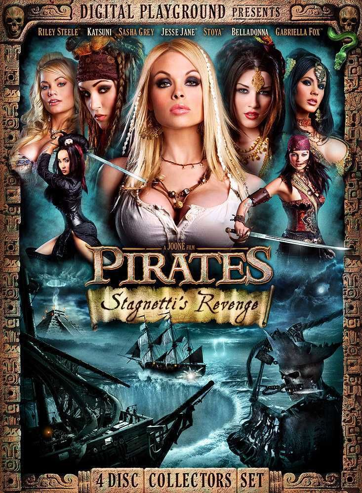 X pirates full movie-7353