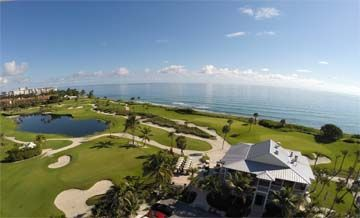 Palm Beach Par 3 Golf Club, 2345 S Ocean Blvd, Palm Beach, FL
