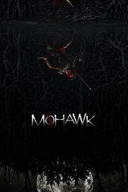 Satanic Panic (2018) Mohawk Full M0VIE English Sub