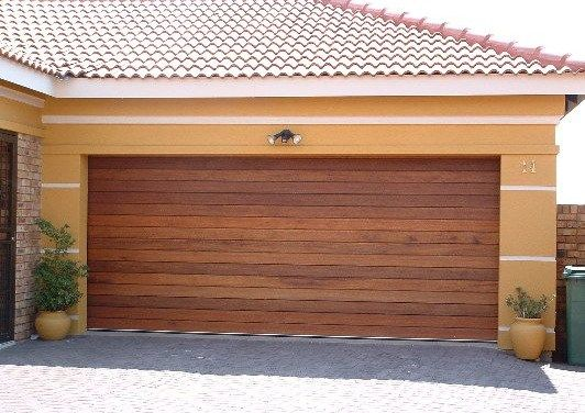 Delden Classica Garage Doors Pinterest The World S Catalog