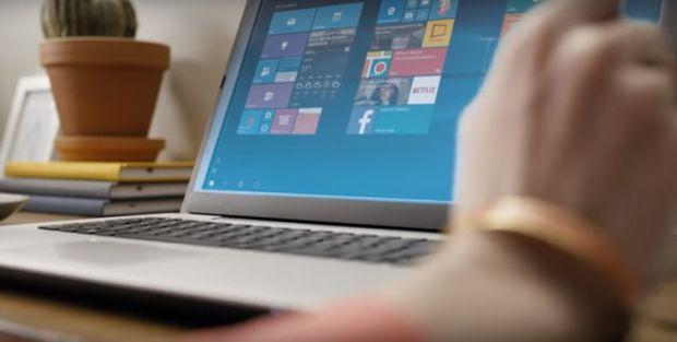 Lista cu toate laptopurile ce au mari reduceri poate fi consultata AICI. promotii la laptopuri doar pe emag ro si inside-it.ro