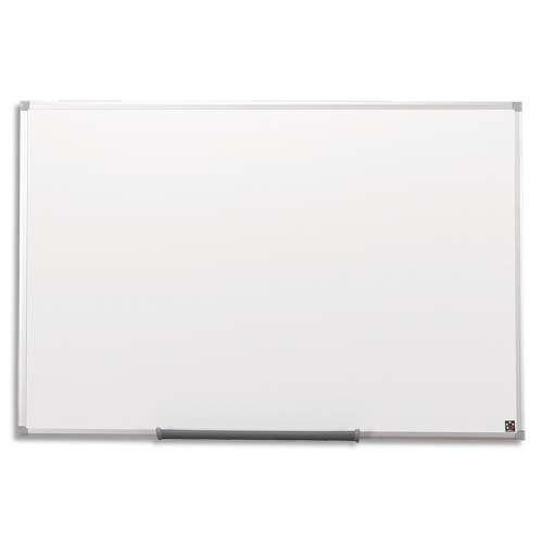5 star 908116 – Pizarra magnética 900x600mm, blanco - http://vivahogar.net/oferta/5-star-908116-pizarra-magnetica-900x600mm-blanco/ -