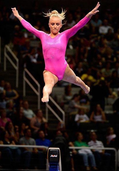 17 Best Gymnastics Images On Pinterest Gymnastics