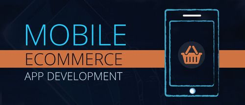 The mobile app development provides a lot of opportunities for businesses to be successful in the market. Check out here why your business needs mobile eCommerce app??
