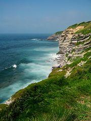 St. Jean de Luz: beautiful ocean-side town in Pays Basque