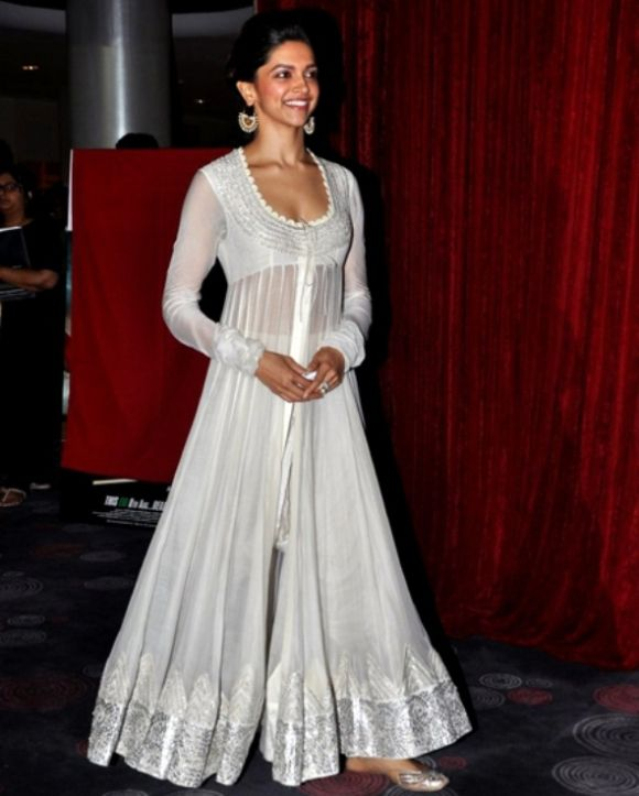 sari-inspired dress - Google Search