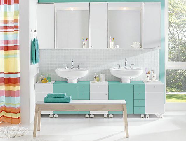 25+ legjobb ötlet a következőről Decoração Banheiro Tok Stok a Pinteresten  -> Armario De Banheiro Com Espelho Tok Stok