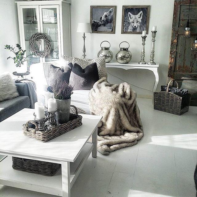 Good morning   Have a nice day   #interior2you #interior4you #interior4you1 #interior4all #interior444 #interiorlykke #interior_and_living #interiorandhome #inspo4all #shabbyyhomes #skandinaviskehjem #homeamour #villaholmemo #hem_inspiration #finahem #finehjem #mm_interior #interiordesign #interior123 #interior125 #inspire_me_home_decor #passion4interior #mh_interior #natasjas_interior #interiorwarrior #beautiful_interior #classyinteriors #interior_design