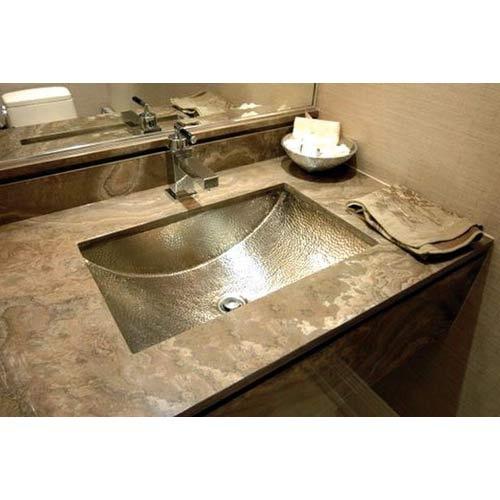 Undermount Bathroom Sink Designs 18 best vein cut tile images on pinterest | bathroom ideas